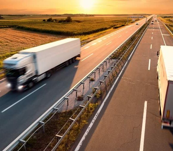 Land Transport Law