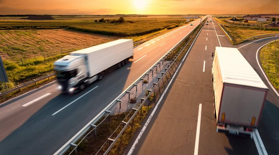 Land Transport Law