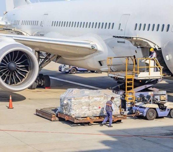 Derecho navegación aérea o derecho aeronáutico