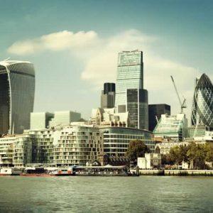 Derecho Inglés y arbitraje marítimo