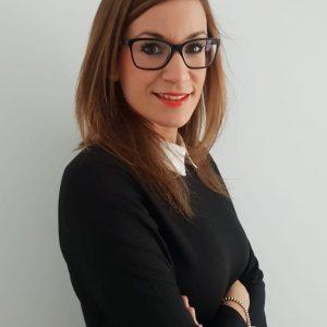 Laura Ávalos